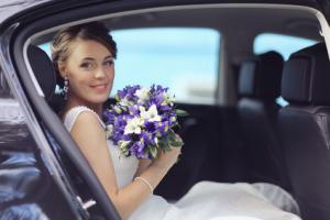 wedding-car-hire-cardiff